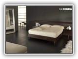 GC COLOMBO 1