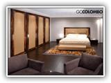 GC COLOMBO 10