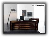 GC COLOMBO 14