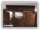 GC COLOMBO 4