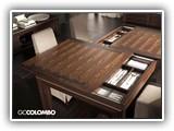 GC COLOMBO 6